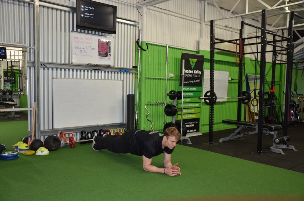 Push-Up-to-Plank-2