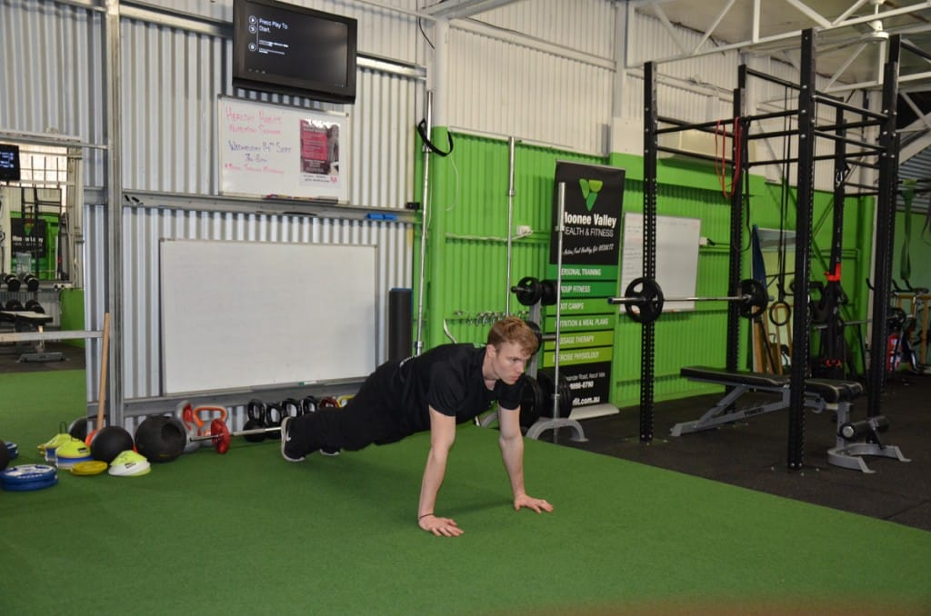 Push-Up-to-Plank-3