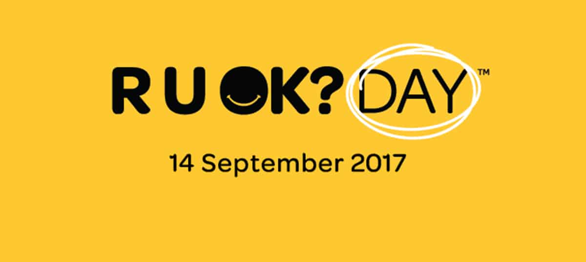 are you ok day - photo #21