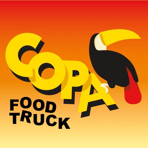 Copa Grill