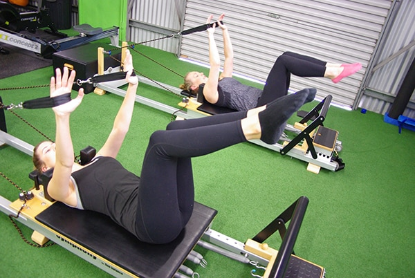 what-is-a-pilates-reformer
