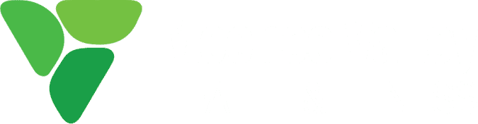 Moonee Valley Health and Fitness
