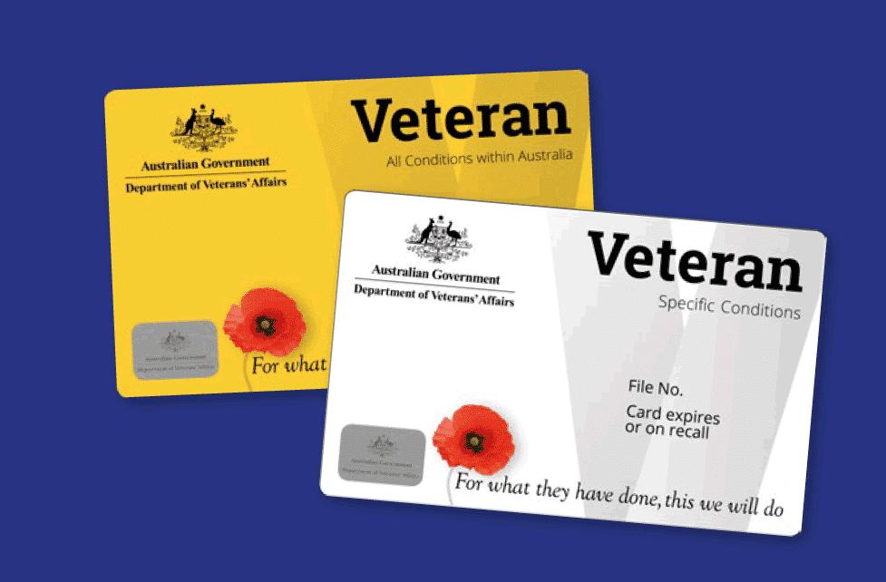 veteran-cards-gold-white