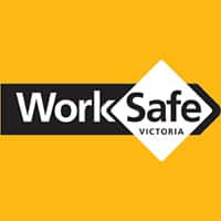 Work Safe Victoria referral