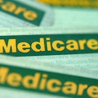 gp-medicare-referral