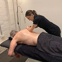 myotherapy-massage-referral