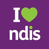 NDIS fitness referrals