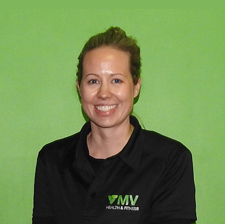 Pelvic Physiotherapists - Women's Health Physio - Amy Laurie