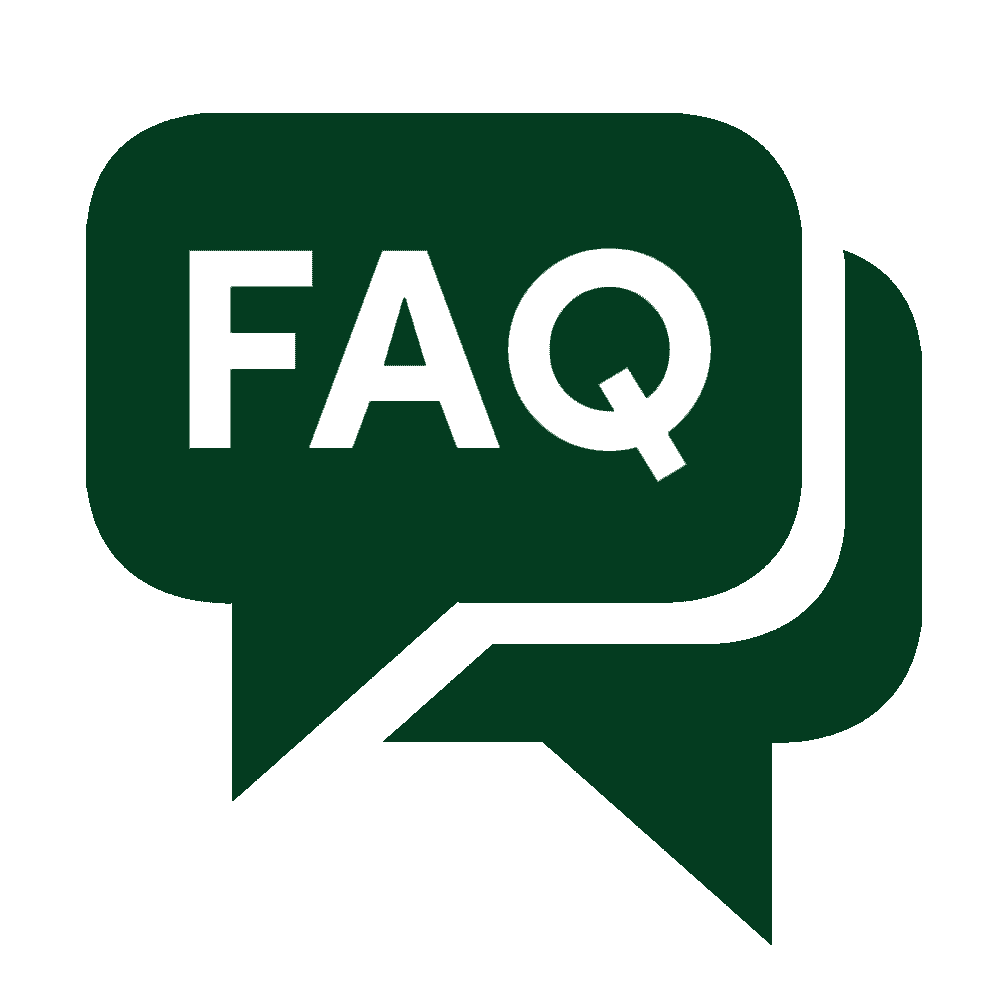 frequently asked questions of exercise physiology