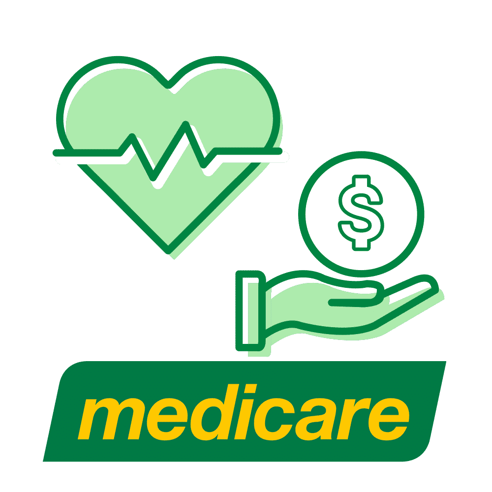 medicare exercise and cdm