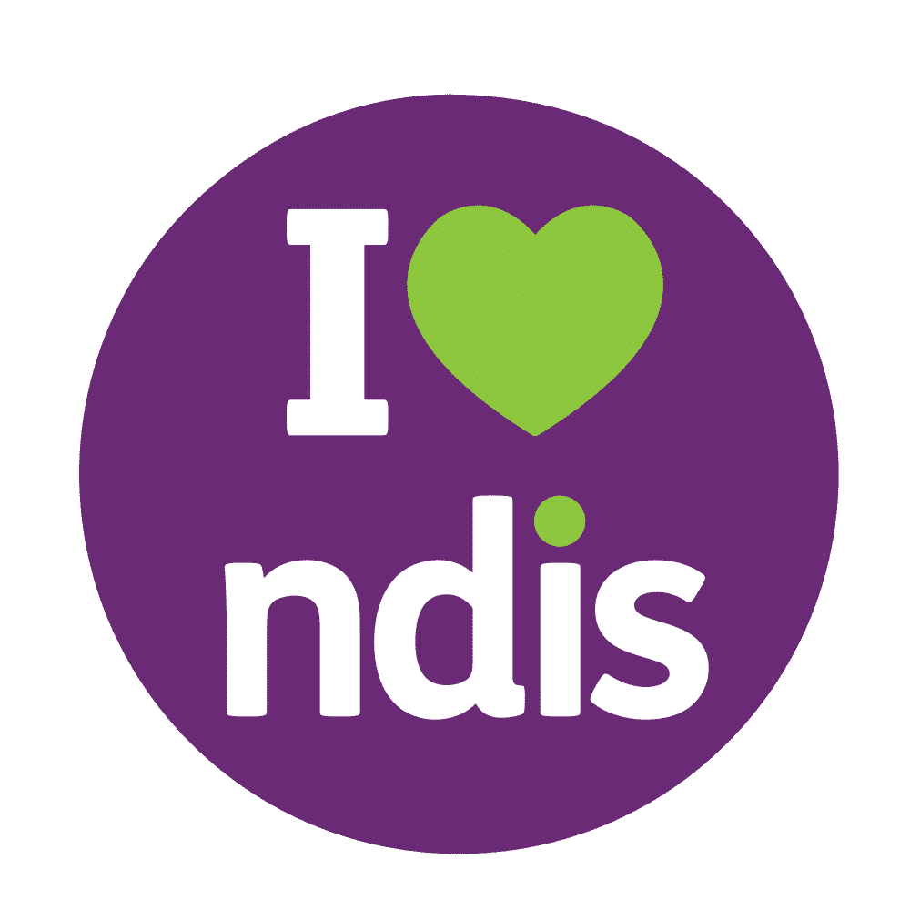 ndis exercise provider